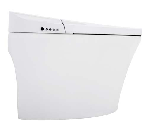 Hilk Hygienic Sanitary Toilet Seat cover